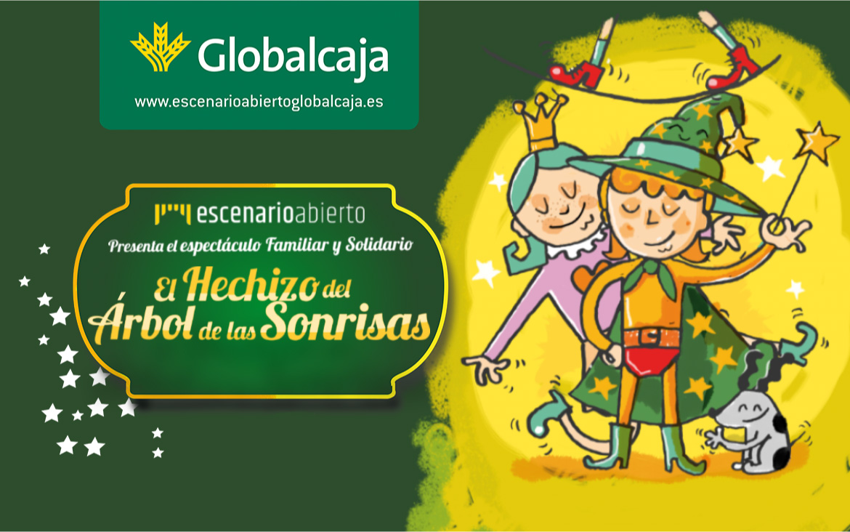 https://blog.globalcaja.es/wp-content/uploads/2019/12/el-arbol-de-las-sonrisas-2019_.jpg