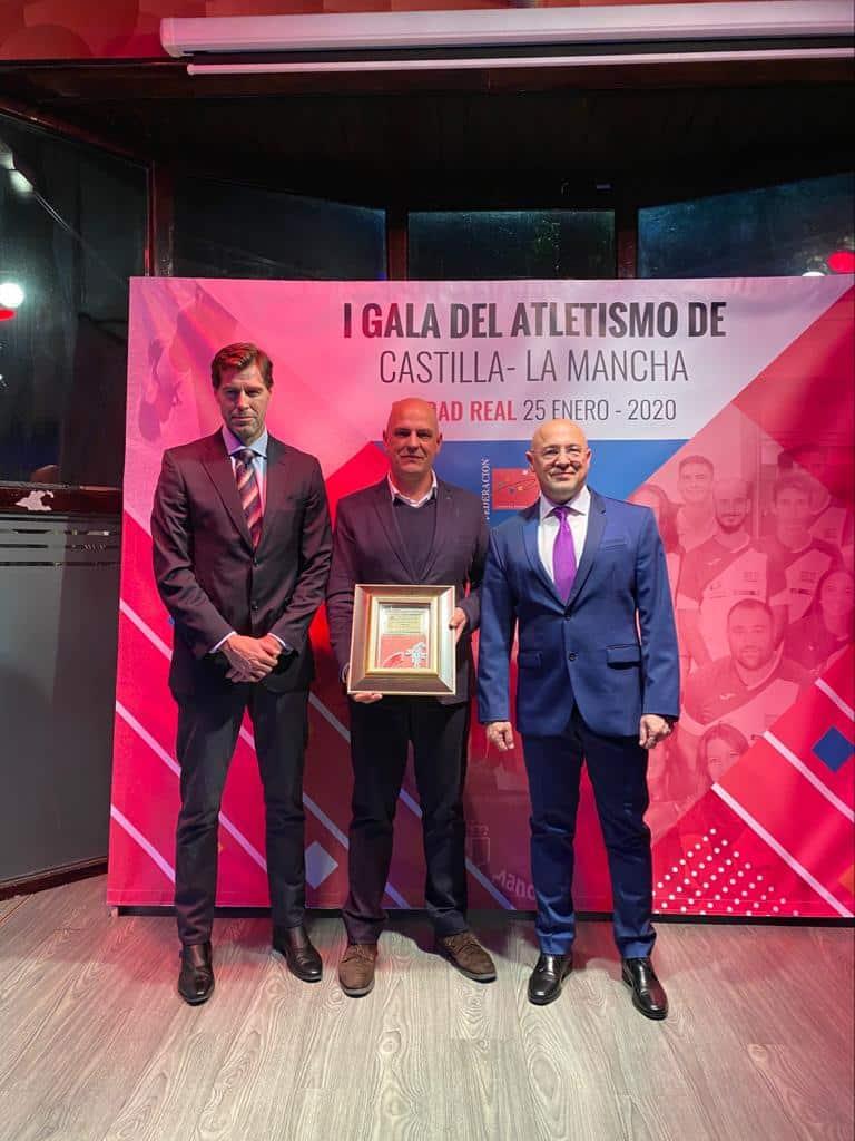 https://blog.globalcaja.es/wp-content/uploads/2020/01/Reconocimiento-Federación-Atletismo.jpeg
