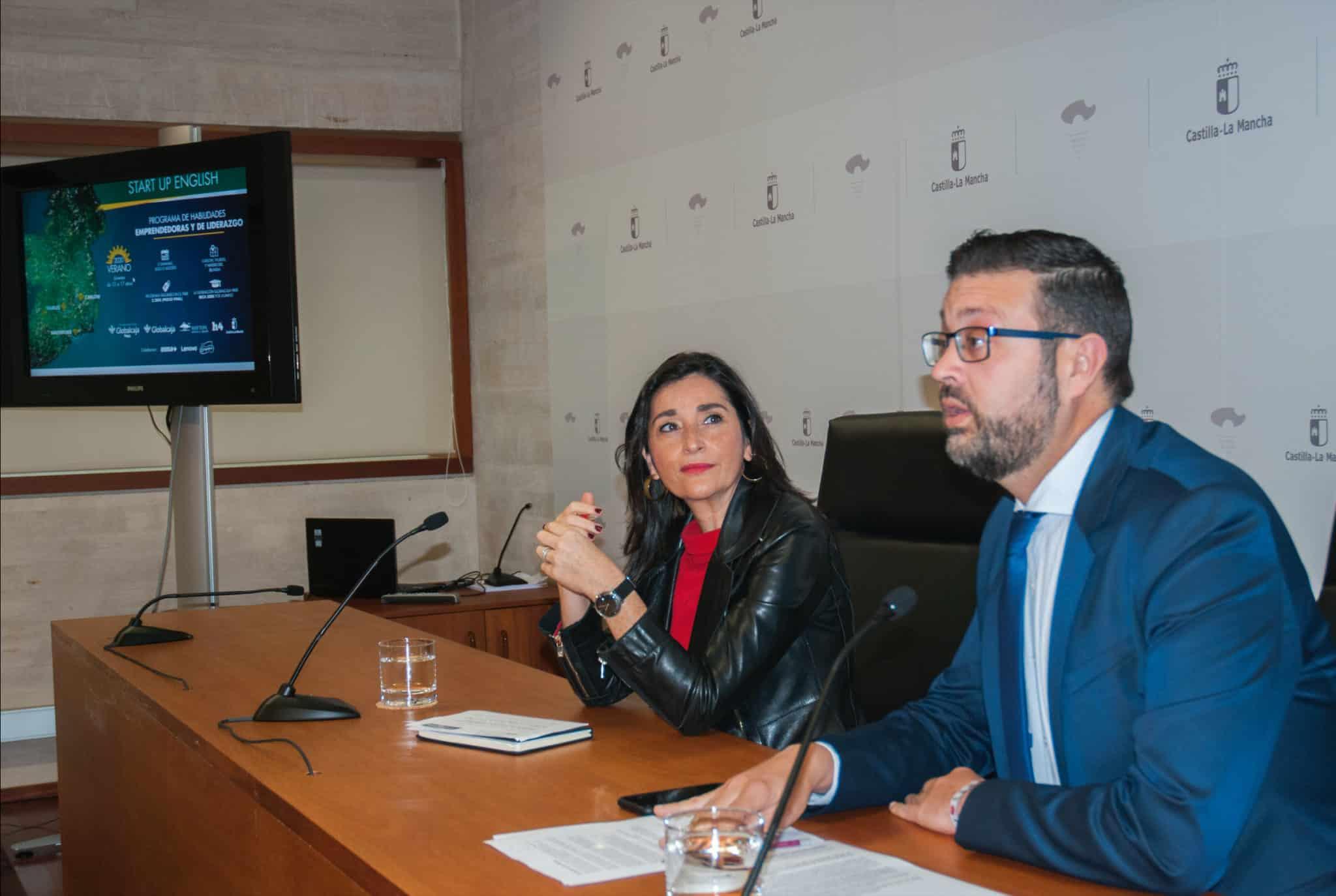 https://blog.globalcaja.es/wp-content/uploads/2020/01/SUE-Toledo-AA.jpg