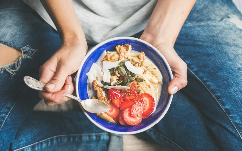 https://blog.globalcaja.es/wp-content/uploads/2020/01/consejos-alimentacion-saludable.jpg