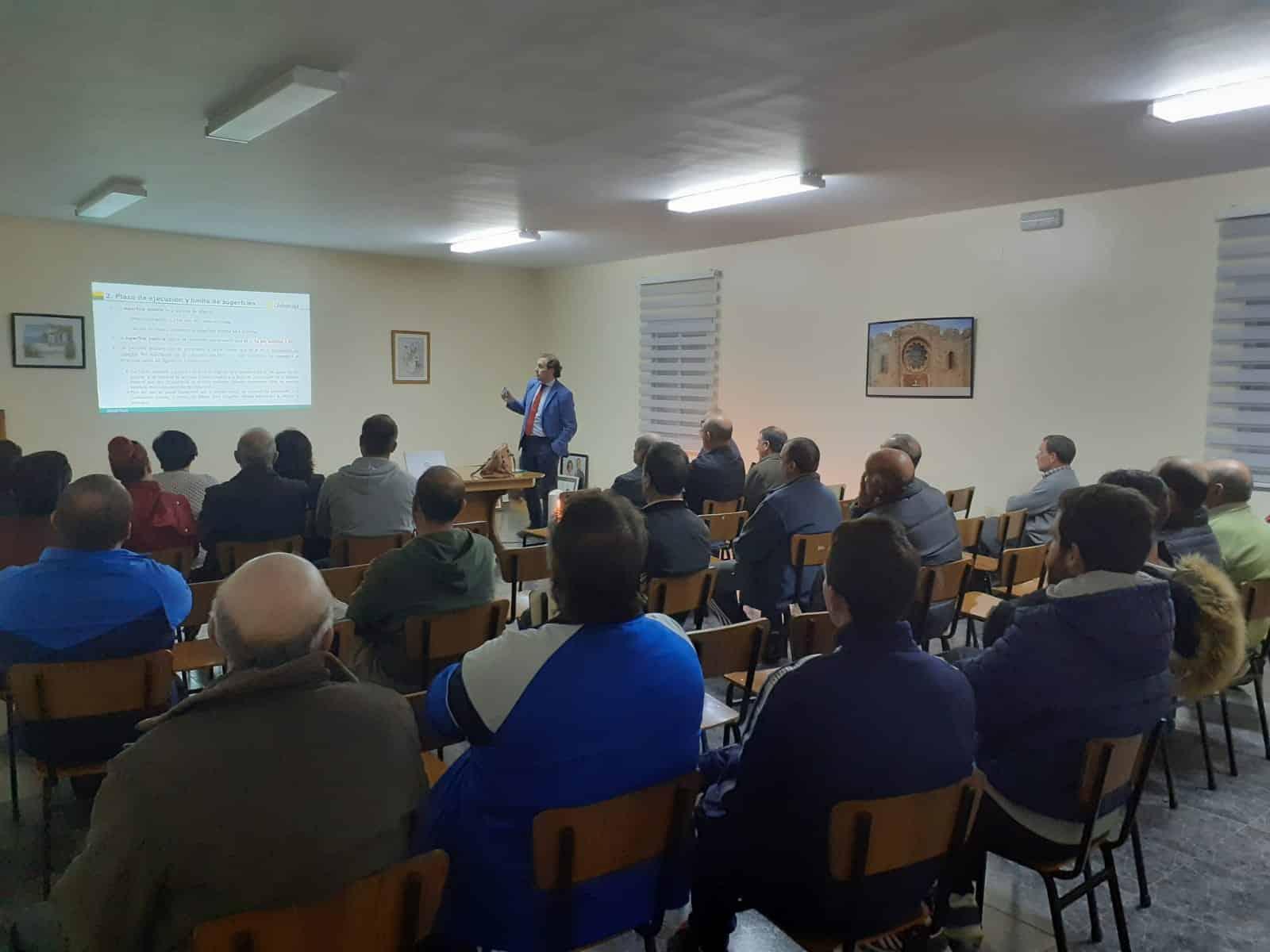 https://blog.globalcaja.es/wp-content/uploads/2020/02/Globalcaja-asesora-sobre-las-nuevas-ayudas-de-reestructuración-de-viñedo.jpg