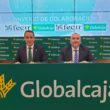 Globalcaja y Fecir refuerzan su alianza estratégica en apoyo al empresario de la provincia de Ciudad Real