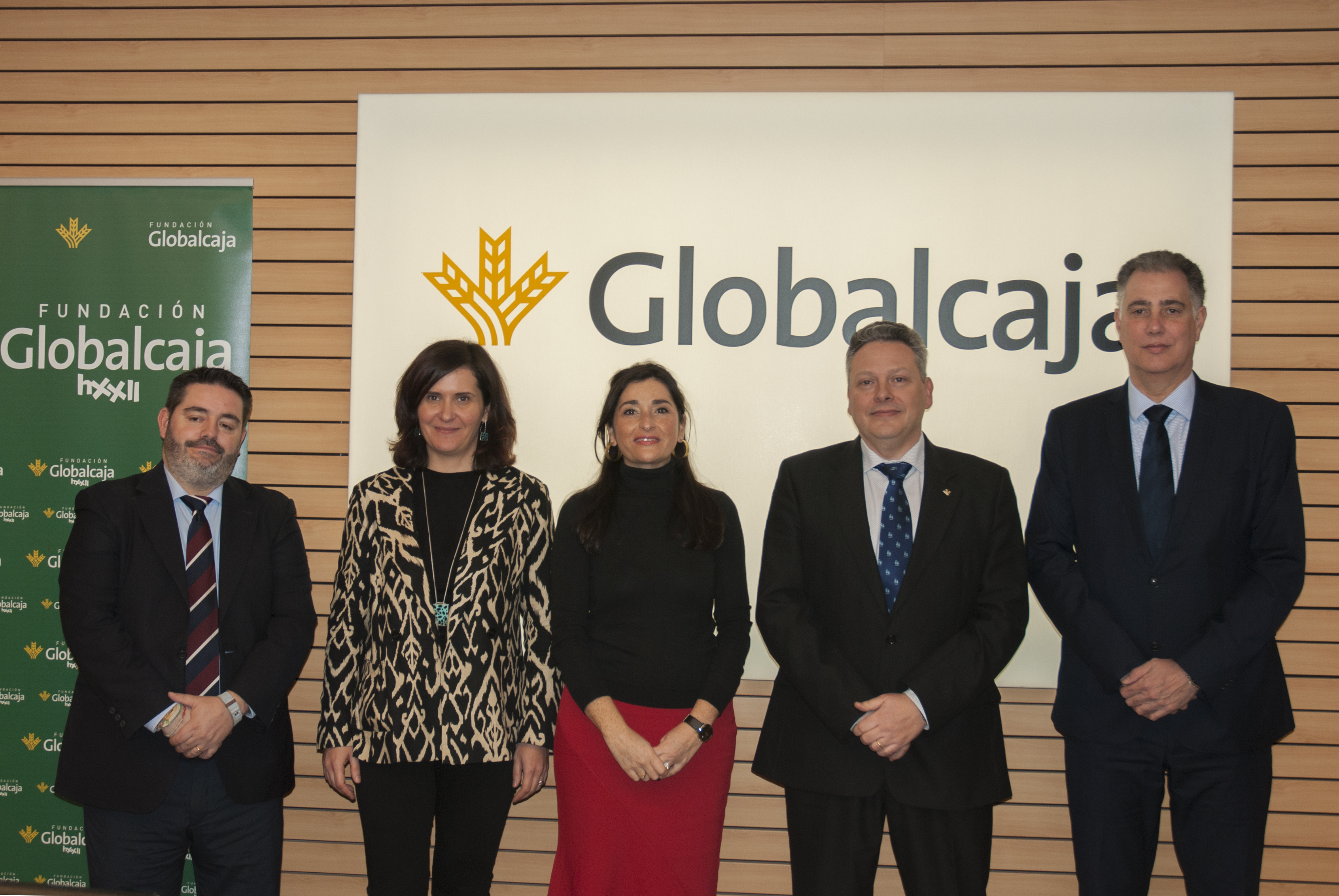 https://blog.globalcaja.es/wp-content/uploads/2020/02/SUE-Cuenca-AA.jpg