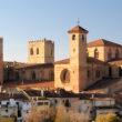 ¿Quieres que tu pueblo sea Capital del Turismo Rural 2020?