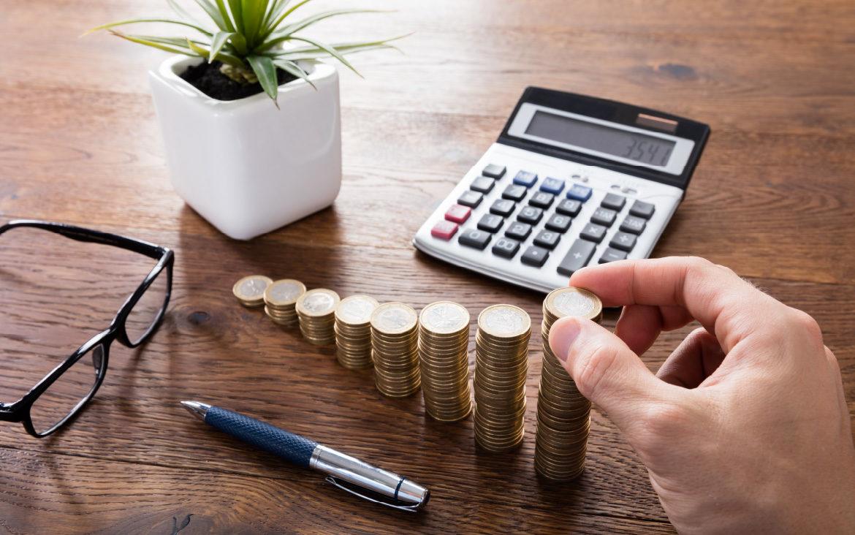 ¿Cómo afecta la inflación a tu dinero?