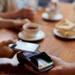 Pagar con móvil sólo tiene ventajas