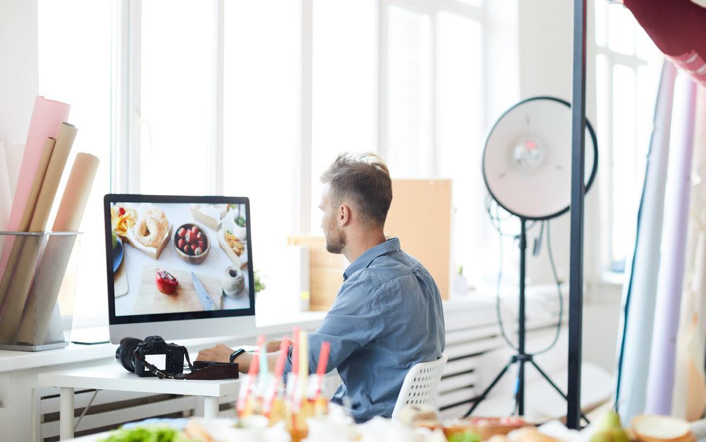 Consejos para mejorar la presencia digital de una pyme