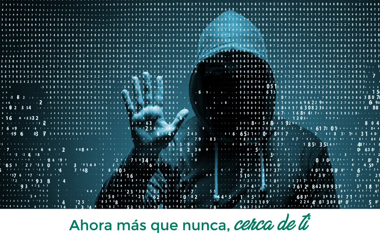 https://blog.globalcaja.es/wp-content/uploads/2020/03/Consejos-seguridad-Covid19-Globalcaja.jpg