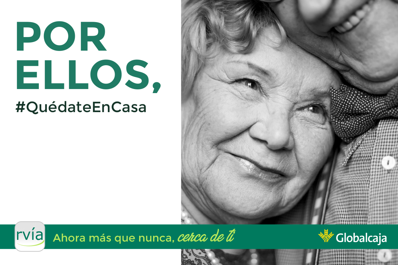 https://blog.globalcaja.es/wp-content/uploads/2020/03/Coronavirus-porellos.jpg