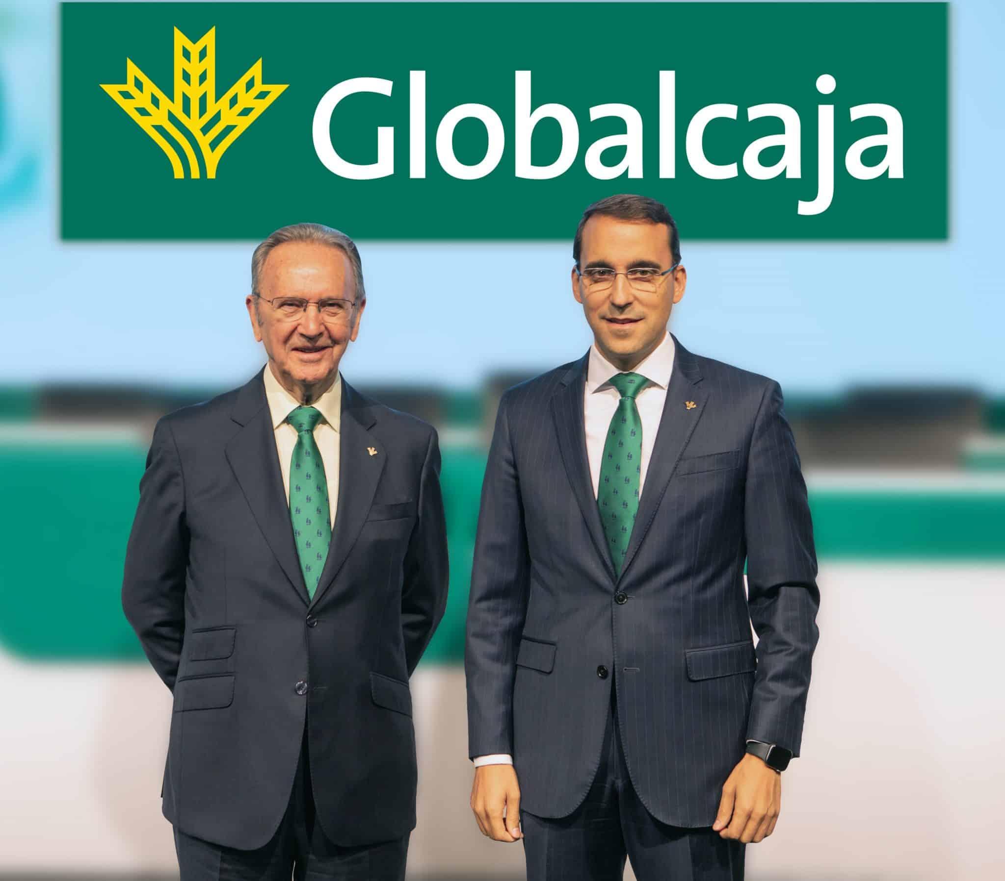 https://blog.globalcaja.es/wp-content/uploads/2020/03/FOTO-FONDOS-SOLIDARIOS.jpg