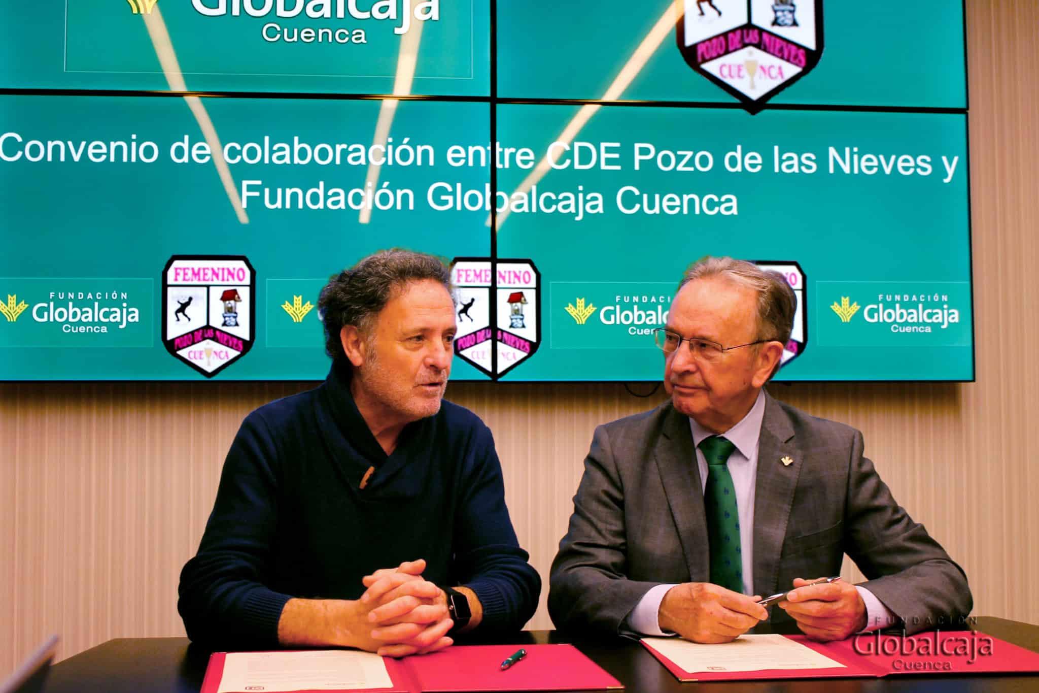 https://blog.globalcaja.es/wp-content/uploads/2020/03/La-Fundación-Globalcaja-Cuenca-con-el-equipo-femenino-CD-Pozo-de-las-Nieves.jpg