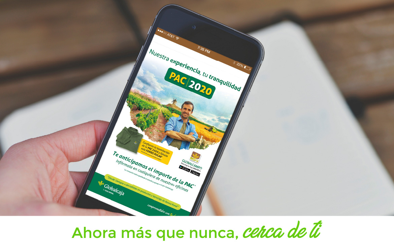https://blog.globalcaja.es/wp-content/uploads/2020/03/PAC-2020-Globalcaja.jpg