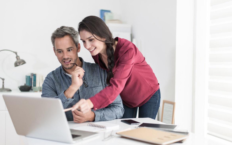 Consejos para pedir un préstamo que deberías tener en cuenta