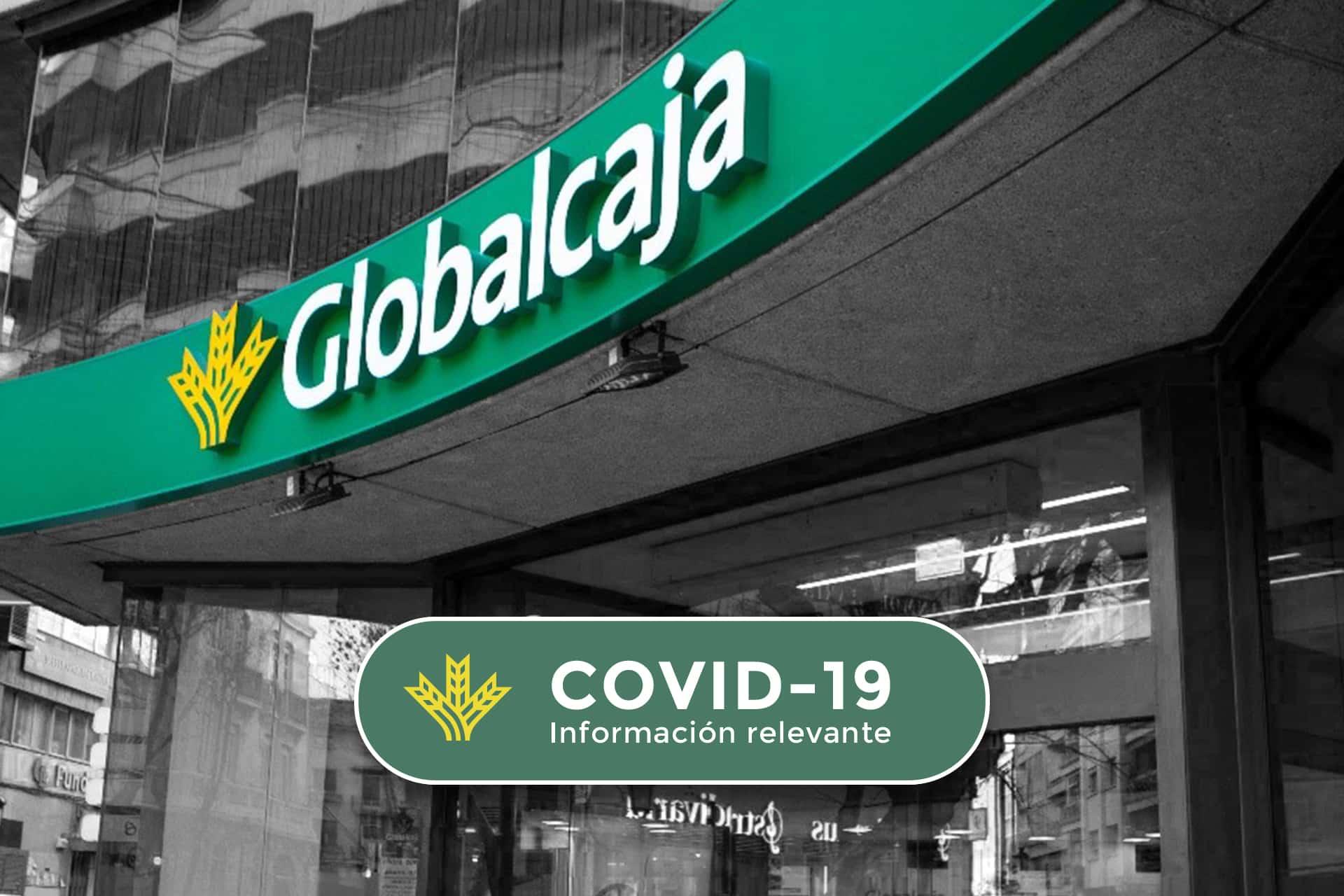 https://blog.globalcaja.es/wp-content/uploads/2020/03/covid-19-2.jpg