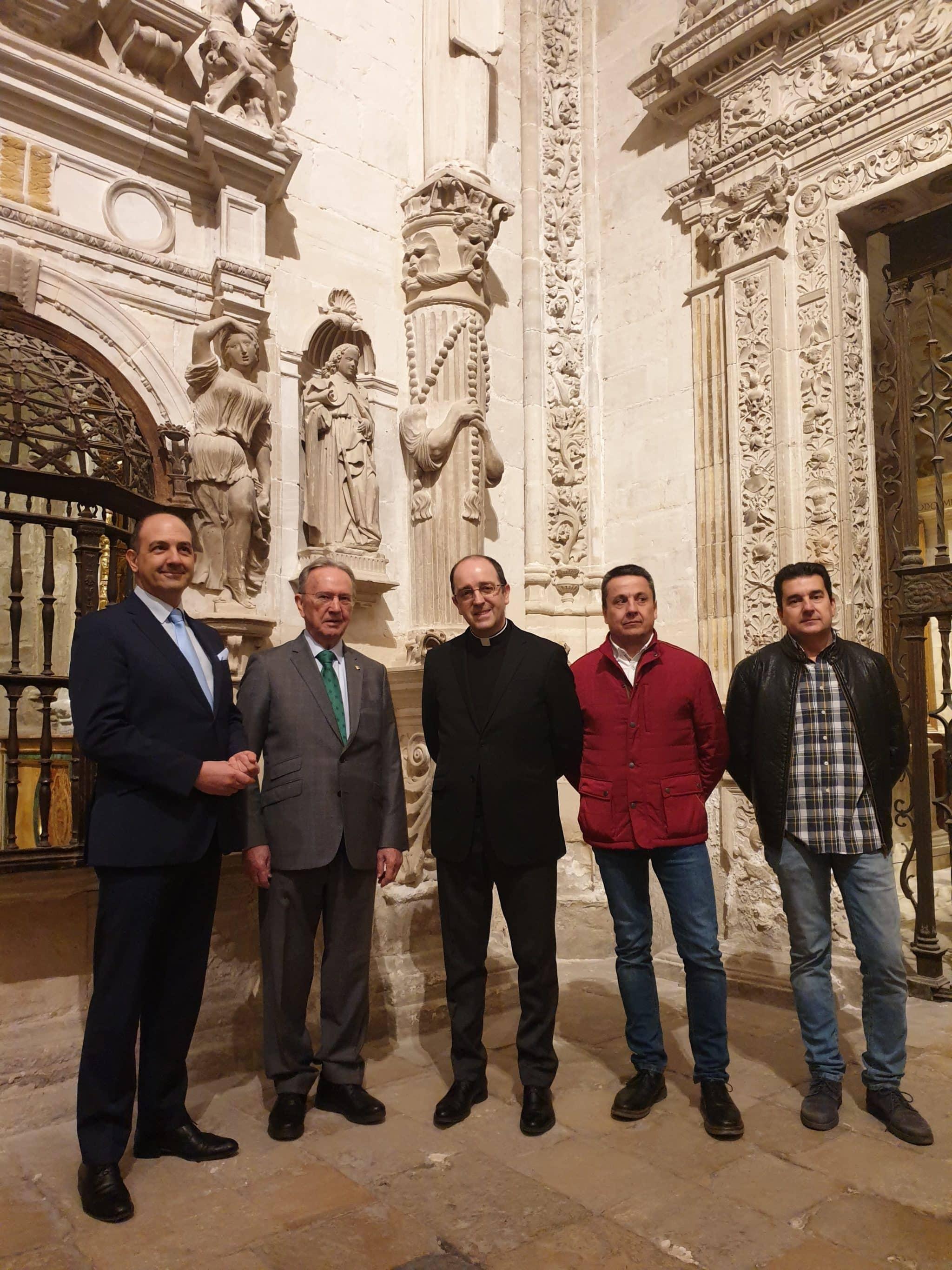 https://blog.globalcaja.es/wp-content/uploads/2020/03/iluminacion-artistica-catedral-de-cuenca-e1583430559784.jpg