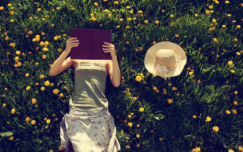 6 libros para celebrar el Día Internacional de la Mujer