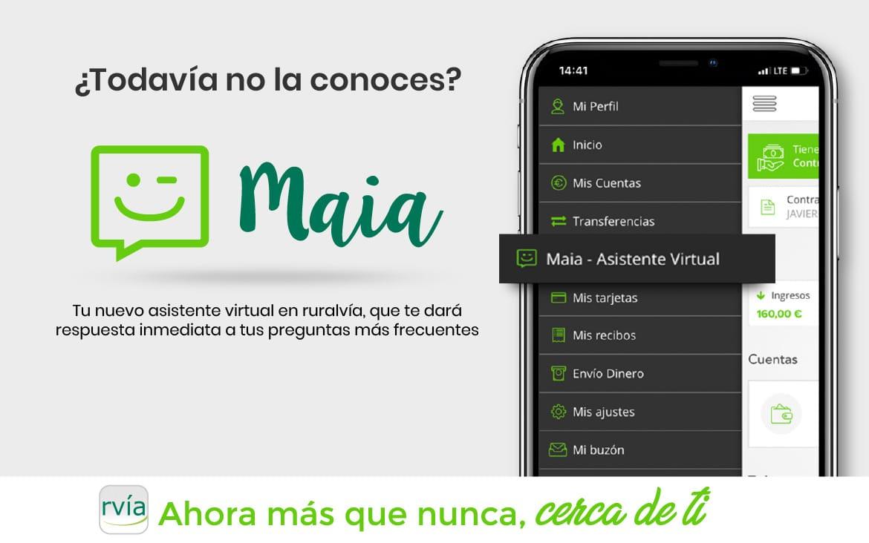 https://blog.globalcaja.es/wp-content/uploads/2020/03/maia-Globalcaja.jpg
