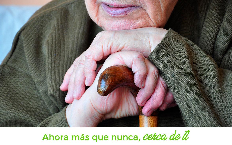 El pago de las pensiones estará disponible desde mañana 24 de marzo