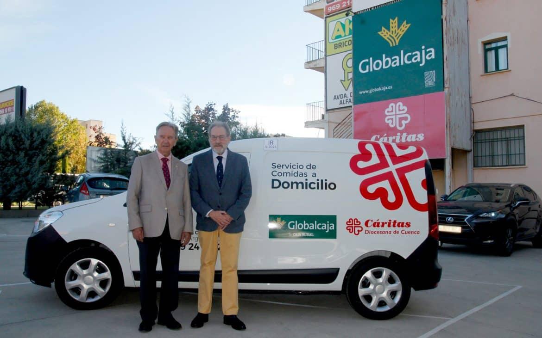 https://blog.globalcaja.es/wp-content/uploads/2020/04/20191007_Globalcaja-Furgoneta-Servicio-Comidas_W-1170x731.jpg