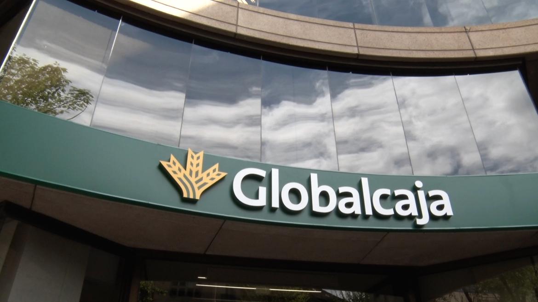 Globalcaja se adhiere a las nuevas líneas de financiación de La Junta de Comunidades De C-LM
