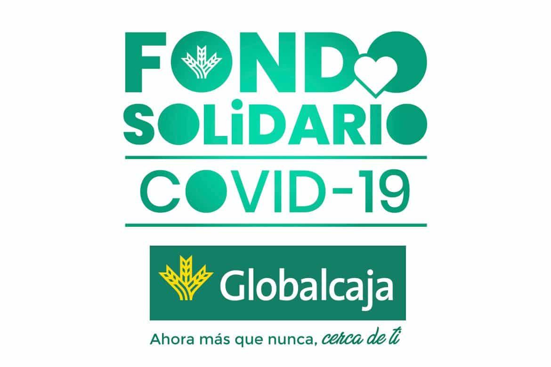 https://blog.globalcaja.es/wp-content/uploads/2020/04/Fondo-Solidario-Globalcaja.jpg