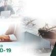 Línea de ayudas ICO COVID-19, Globalcaja te ayuda a paliar los efectos del coronavirus