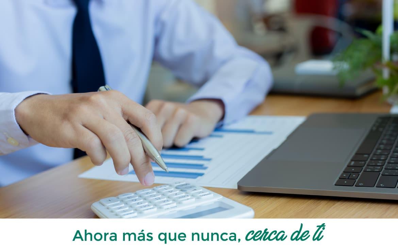 https://blog.globalcaja.es/wp-content/uploads/2020/04/aplazamiento-impuestos-covid.jpg