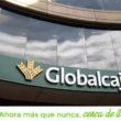 En Globalcaja ponemos a disposición de autónomos y empresas las nuevas líneas de financiación de la Junta de Comunidades de Castilla-La Mancha