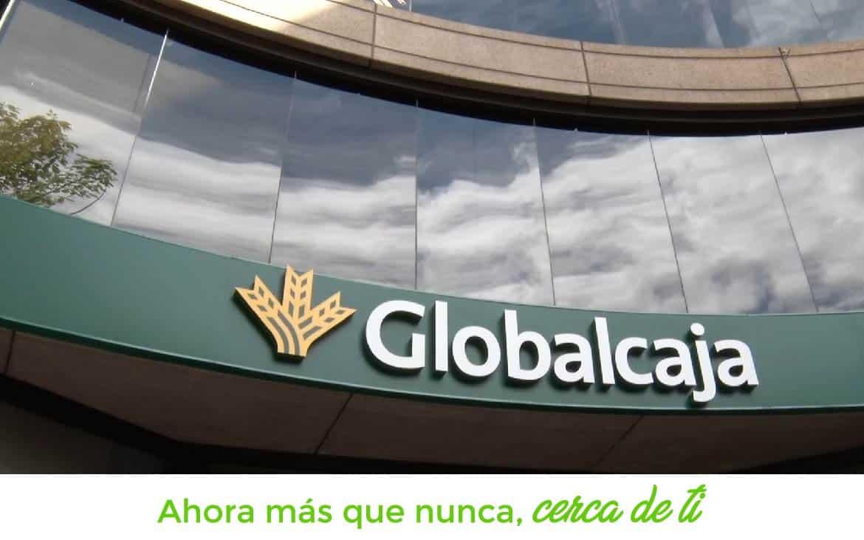 https://blog.globalcaja.es/wp-content/uploads/2020/04/aval-Globalcaja.jpg