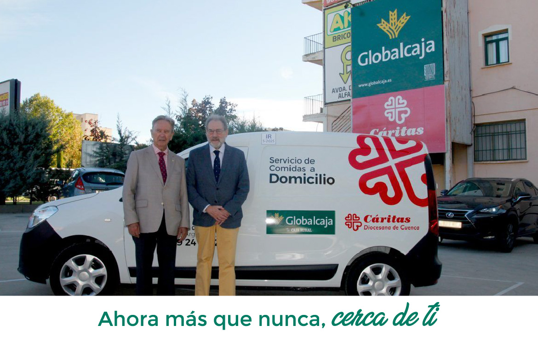 https://blog.globalcaja.es/wp-content/uploads/2020/04/fondo-solidario-Globalcaja-primeros-frutos.jpg