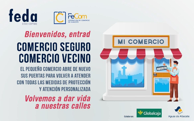 https://blog.globalcaja.es/wp-content/uploads/2020/05/Blog-1170x731.jpg