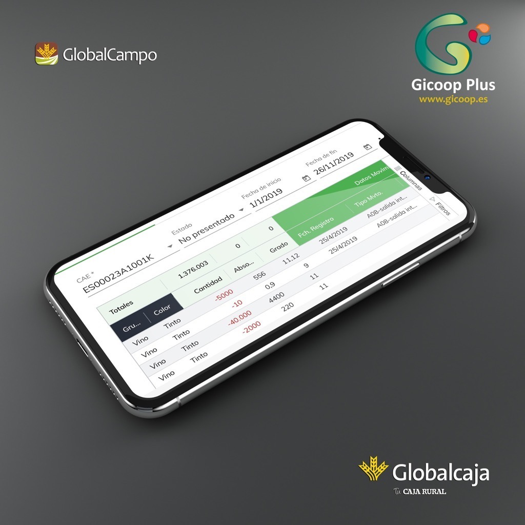 https://blog.globalcaja.es/wp-content/uploads/2020/05/Globalcampo.jpeg