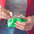 Cómo ahorrar en casa en tiempos de crisis