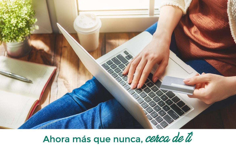 https://blog.globalcaja.es/wp-content/uploads/2020/05/aplaza-tus-compras-Globalcaja.jpg