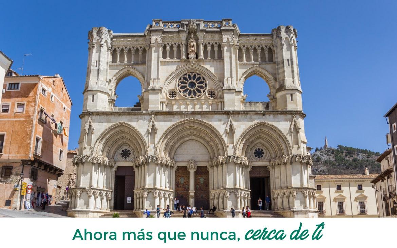 Día de los Museos: visitas virtuales a los museos de Castilla-La Mancha