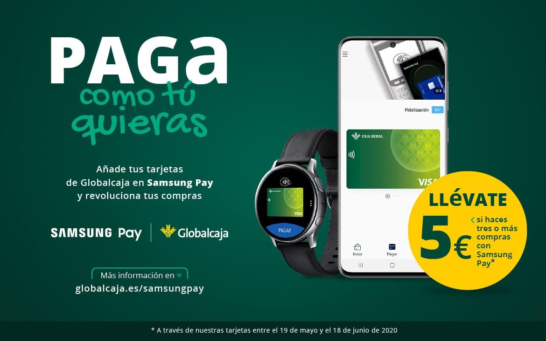 https://blog.globalcaja.es/wp-content/uploads/2020/05/samsung-pay.jpg