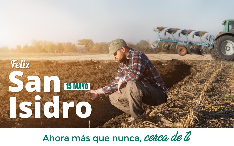 https://blog.globalcaja.es/wp-content/uploads/2020/05/san-isidro-labrador.jpg