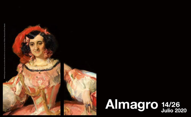 https://blog.globalcaja.es/wp-content/uploads/2020/06/43-edicion-festival-almagro-2-1170x720.jpg