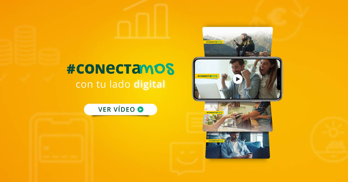 https://blog.globalcaja.es/wp-content/uploads/2020/06/CONECTAMOS-Globalcaja.jpg