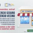 FECOM pone en valor al pequeño comercio como opción más segura para los consumidores