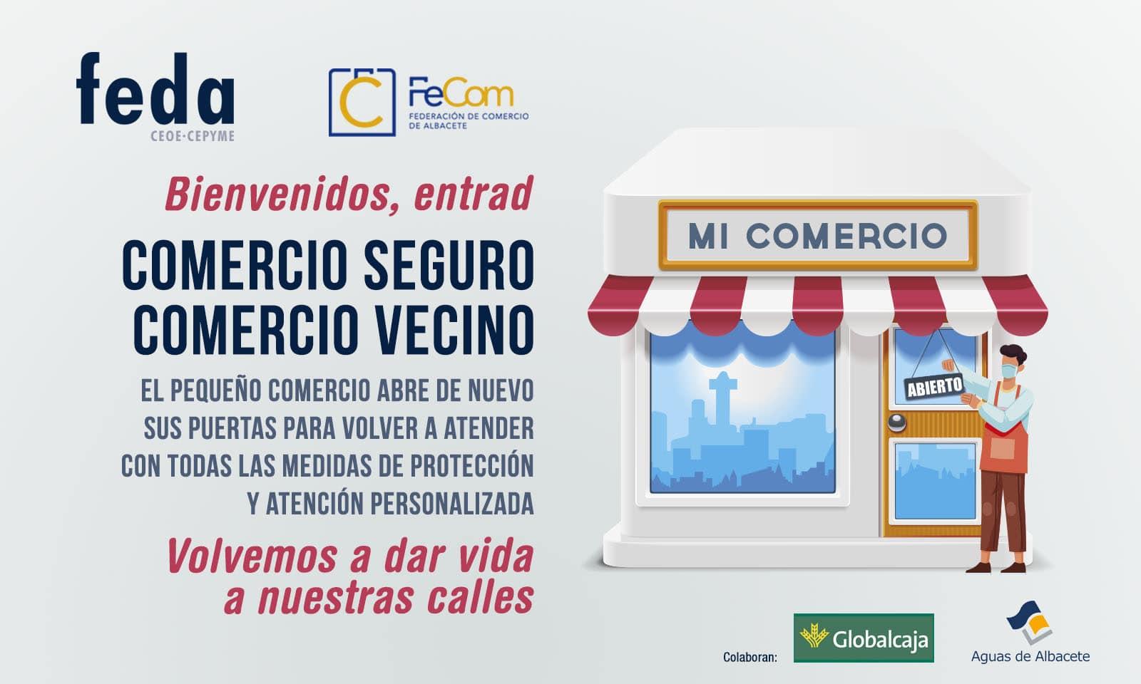 https://blog.globalcaja.es/wp-content/uploads/2020/06/Comercio-abierto-comercio-seguro.jpg