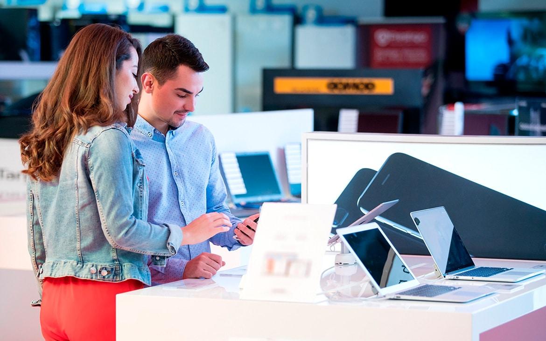 https://blog.globalcaja.es/wp-content/uploads/2020/06/Consejos-para-comprar-un-portatil.jpg
