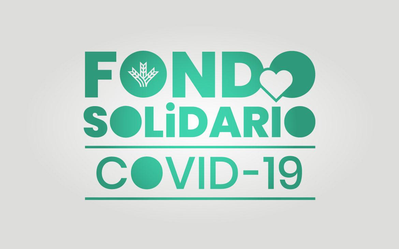 Globalcaja colabora con 140 iniciativas de Castilla-La Mancha en la lucha contra el Coronavirus a través de su Fondo Solidario Covid-19