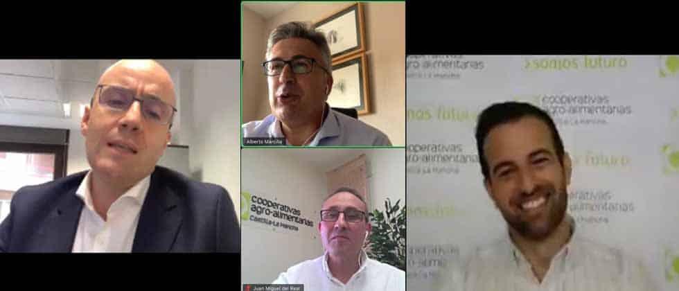 https://blog.globalcaja.es/wp-content/uploads/2020/06/Ponentes-del-webinar-Cooperativas.jpg