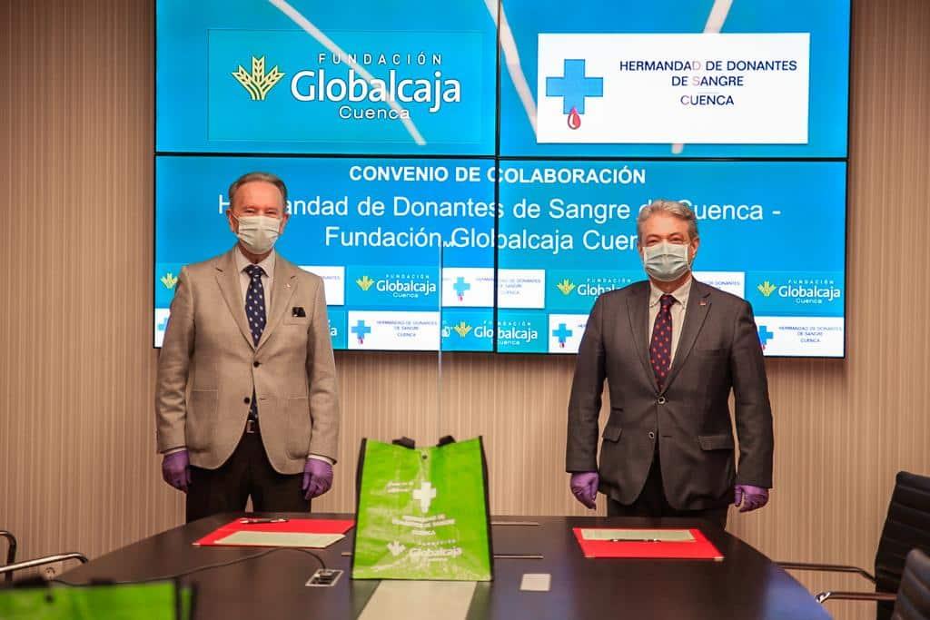 https://blog.globalcaja.es/wp-content/uploads/2020/06/acuerdo-Globalcaja-Donantes-de-sangre-cuenca.jpg
