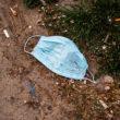 Cómo ahorrar y reducir el uso de plástico