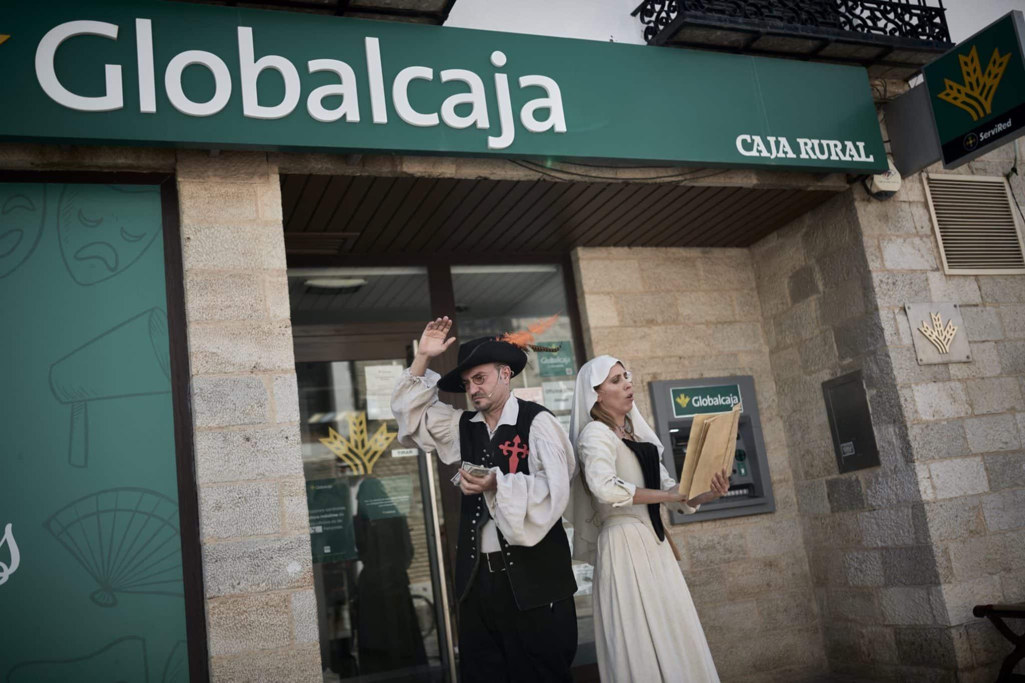 https://blog.globalcaja.es/wp-content/uploads/2020/07/EczywEFWsAAJ7I-.jpg