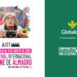 Comienza el III festival de cine internacional de Almagro, dedicado a nuestros mayores