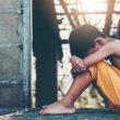 Nueva Ley de Protección a la Infancia, éstas son las novedades