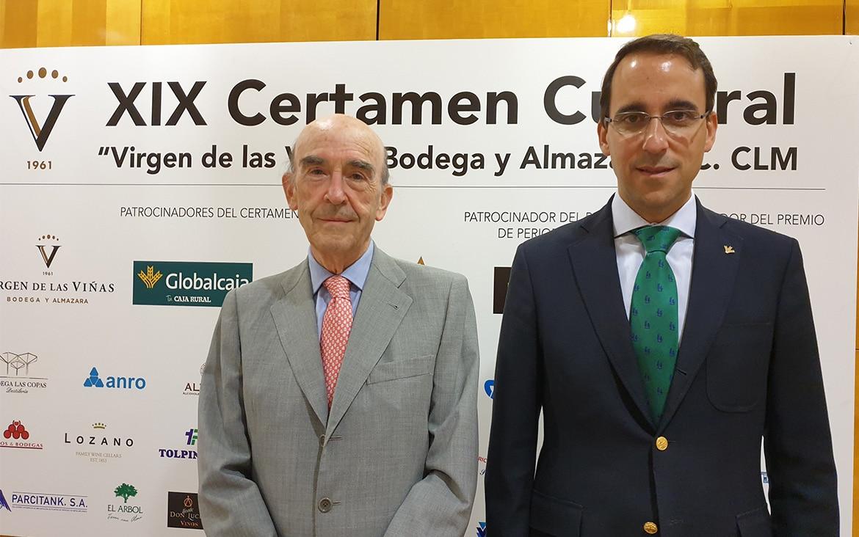 https://blog.globalcaja.es/wp-content/uploads/2020/07/XIX-Certamen-Virgen-de-las-vinas.jpg